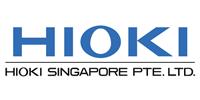 logo hioki