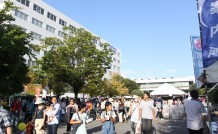 Hioki Festival