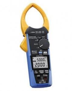 Good Design - Hioki Clamp Meters CM