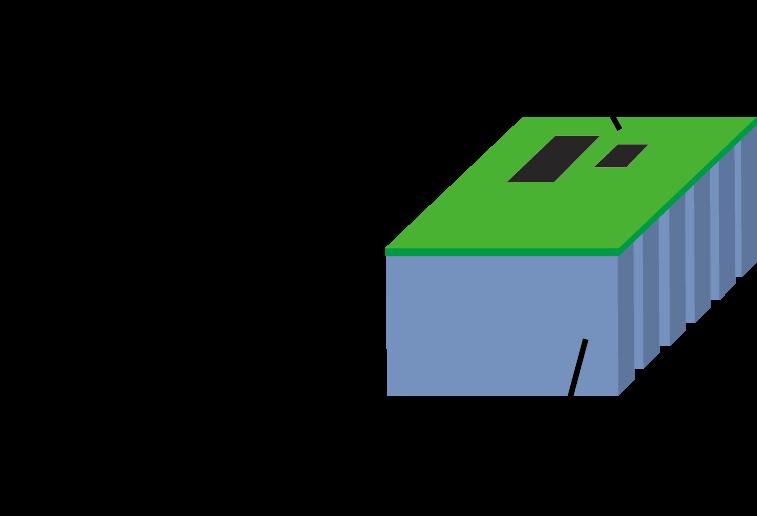 hệ thống BMS giám sát pin điện